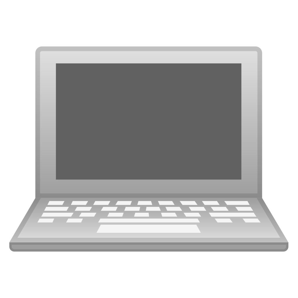 62823-laptop-computer-icon