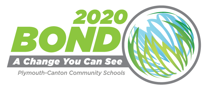 2020 bond a change you can see