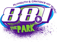 Euchre Tournament will Benefit 88.1 The Park
