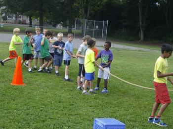 pccs-summer-camp-tug of war pic_0