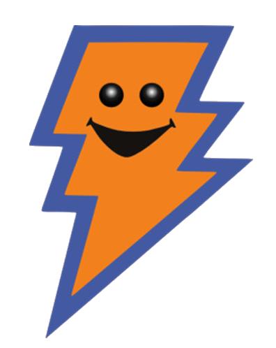 Lightning Robotics Thumbnail