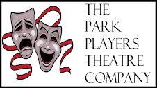 Park Players Theatre Company logo