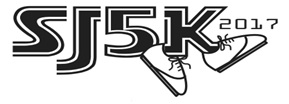 Nominations for the 2018 SJ5K are Open