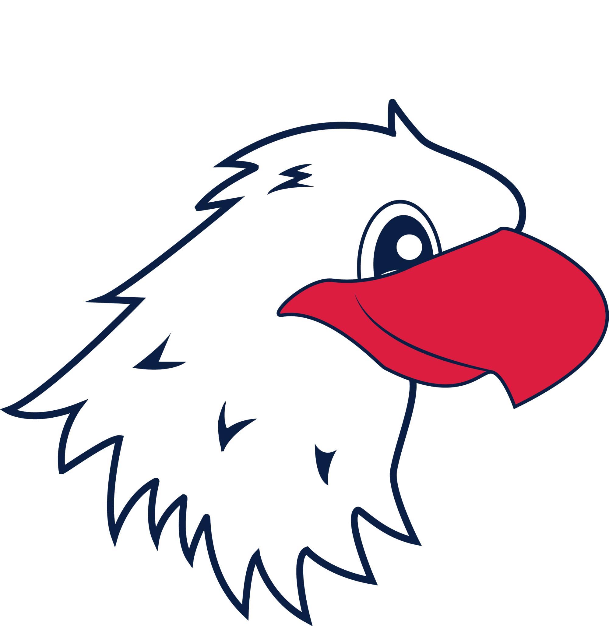 Field Eagles Logo (1)