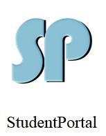 mistar pcep MISTAR StudentConnect | Plymouth-Canton Community Schools