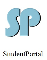 MISTAR Student Portal icon