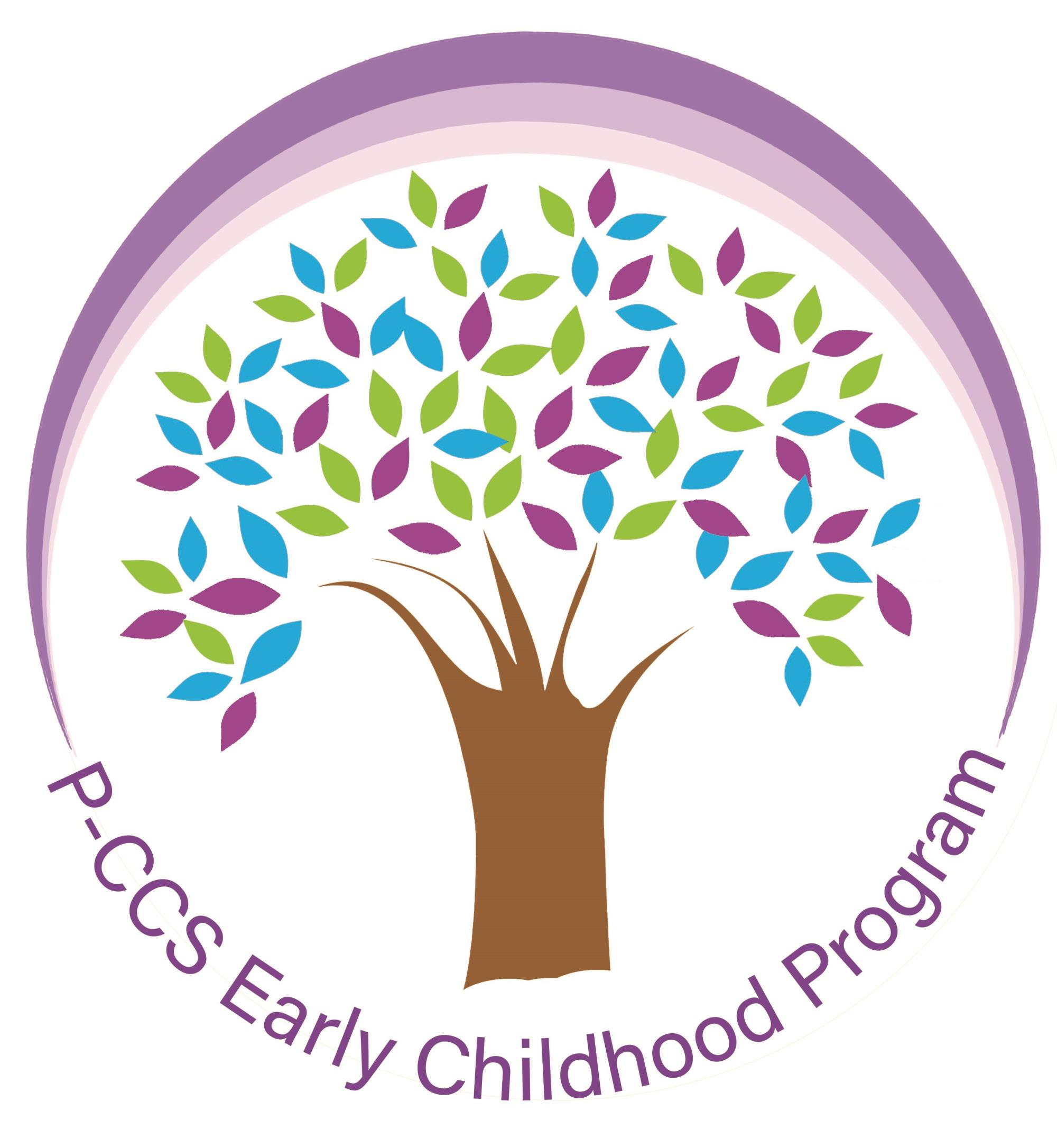 2019-2020 P-CCS Preschool Open House Dates