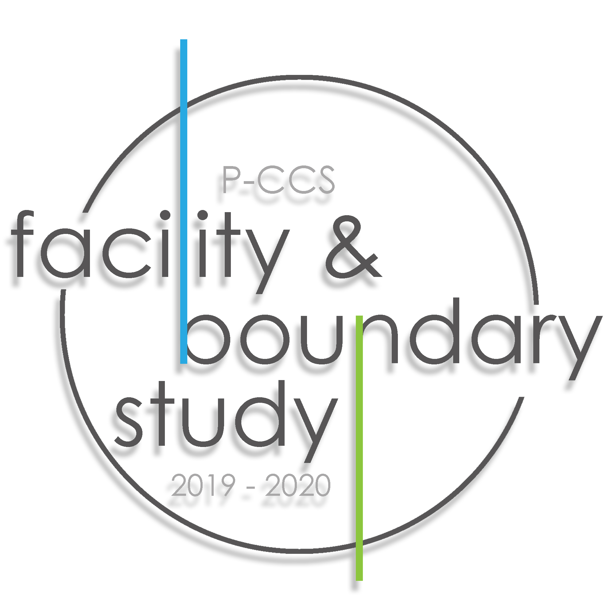 Facility and boundry logo draft