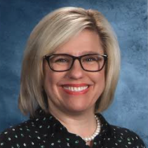Please Welcome Jan Douglas as the New Principal of Bentley Elementary!