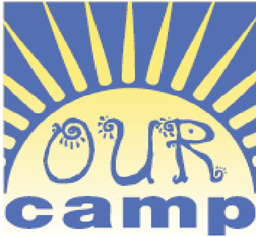 Sign up for O.U.R. Camp.  A summer day camp for kids with special needs!