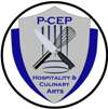 P-CEP Culinary Team Winter Dinner Fundraiser Jan. 31