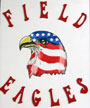 field-eagles