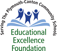 Educational Excellence Foundation (EEF) | Plymouth-Canton Community Schools