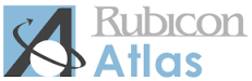 Rubicon Atlas Logo