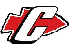 P-CEP Athletics | Plymouth-Canton Community Schools