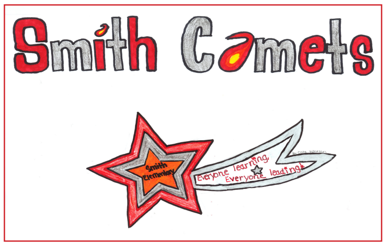 Smith Logo (Cate)