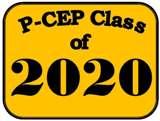 classlogo2020-160p