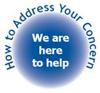 help-concern-button-100