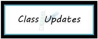 Class_Updates